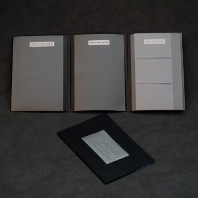 car document holders