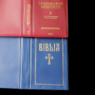 cover book bible prayer