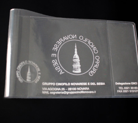 qualification booklet