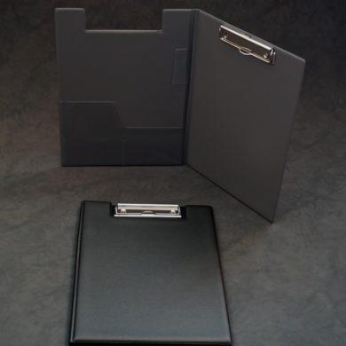 clipboard folders